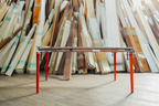 2014 detroit design festival floyd leg table