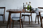 dwellstore diningroomshot2