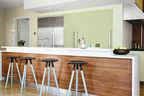 jersey fresh kitchen island