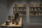 maison eric landon tortus pottery