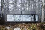 vipp shelter exterior  0