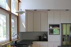 Chapel Hill Renovation Kitchen