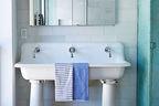 twisted sister tom givone dwell store jado faucets sink bathroom