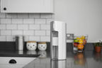 Cove countertop smart water filtration system
