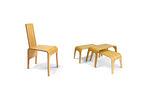 la story bamboo furniture