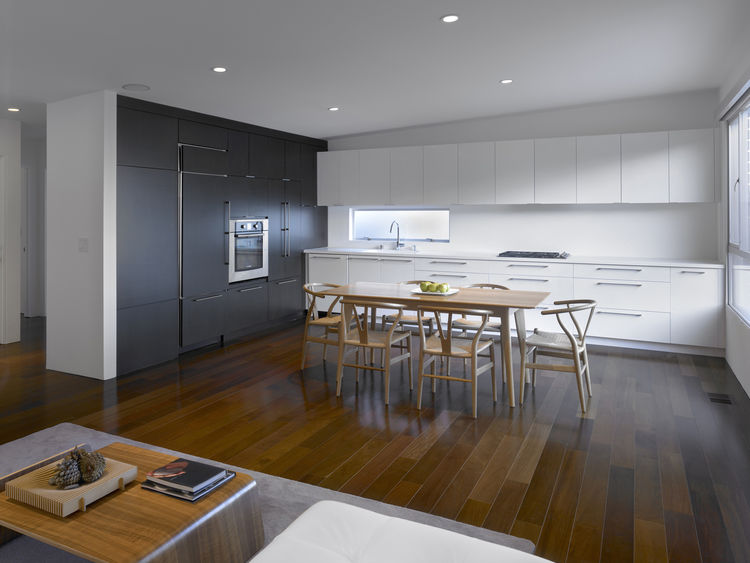 """The <a href=""""http://www.edmondslee.com/cityview.html"""">Cityview Residence in San Francisco, California,</a> designed by <a href=""""http://www.edmondslee.com"""">Edmonds + Lee Architects</a>, winner of the <a href=""""http://www.aiasf.org/Programs/Awards_Program/Ne"""
