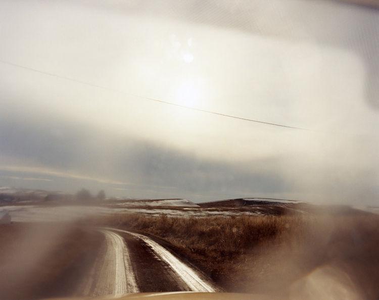 #6237 by Todd Hido