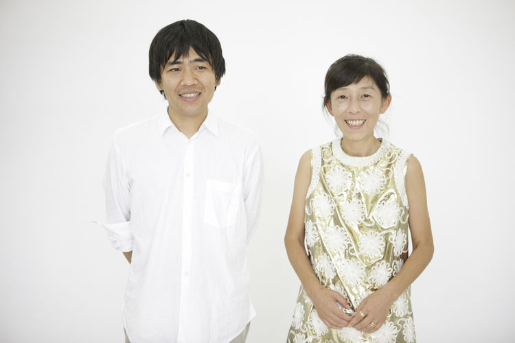 "In addition to receiving international acclaim and awards, this summer, Sejima (pictured here with Nishizawa) was chosen as the first female director of the <a href=""http://www.labiennale.org/en/Home.html"">International Architecture Exhibition in Venice</"