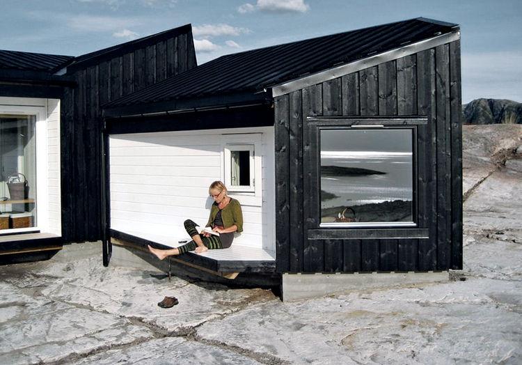 Photo by Håkon Matre Aasarød