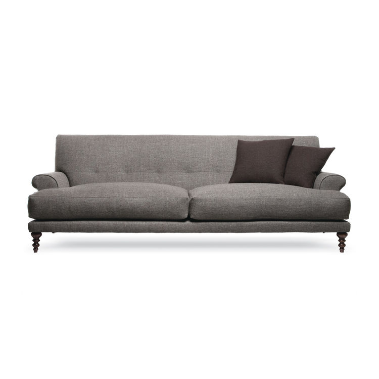 """The Oscar Sofa by Matthew Hilton for <a href=""""https://www.scp.co.uk/default.asp?Display=https://www.scp.co.uk/designers/displayDesigner.asp?DesignerID=3316"""">SCP</a>"""