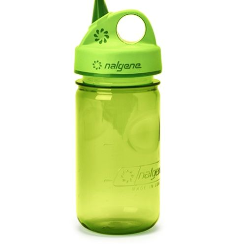 "Just about everyone knows about Nalgene's great products. You may not know, however, about their <a href=""http://store.nalgene.com/product-p/grip n gulp.htm""> Grip 'n Gulp</a>, a virtually indestructible, reusable, leak-proof, spill-proof BPA-free water b"