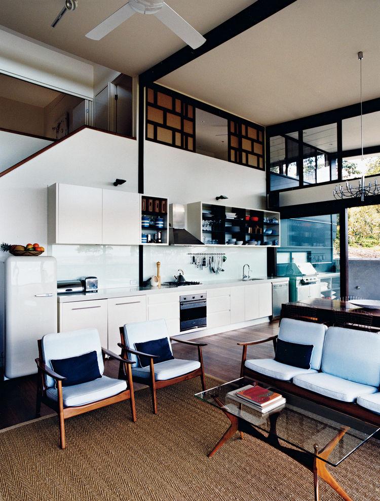 Great room in Noosa, Australia
