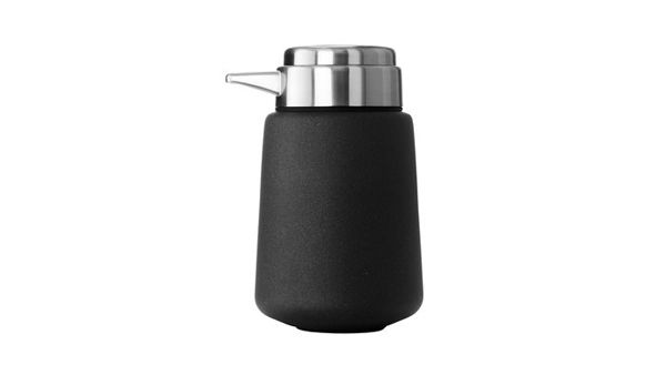 Deluxe Soap Dispenser by Vipp