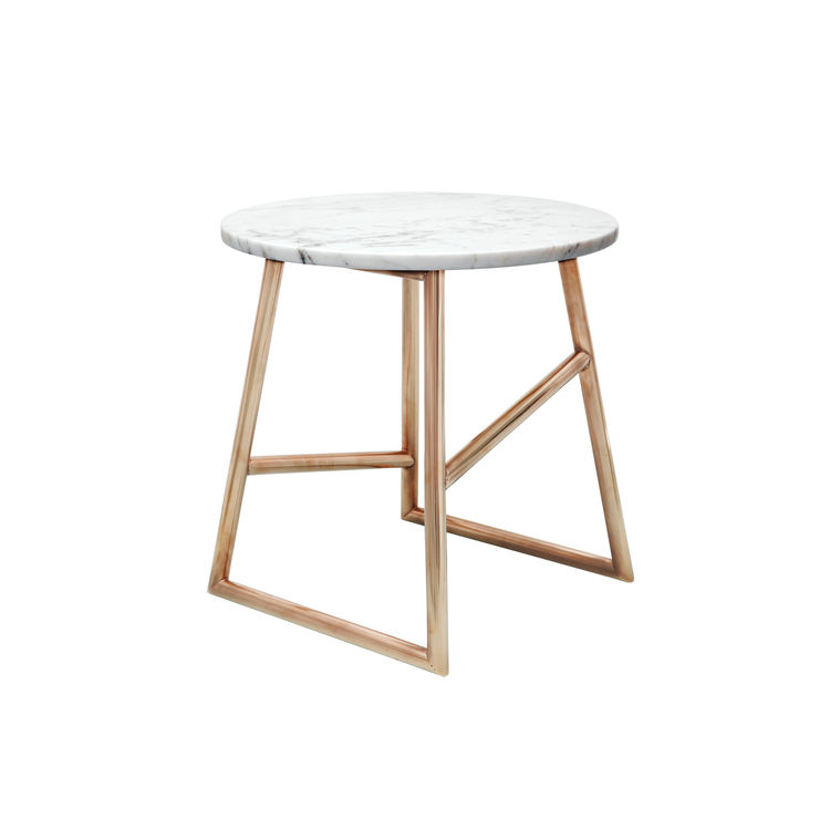 Algedi Table by Iacoli & McAllister
