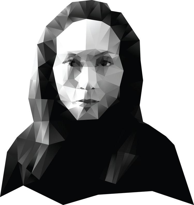 Natasha Jen illustration by Jonathan Puckey