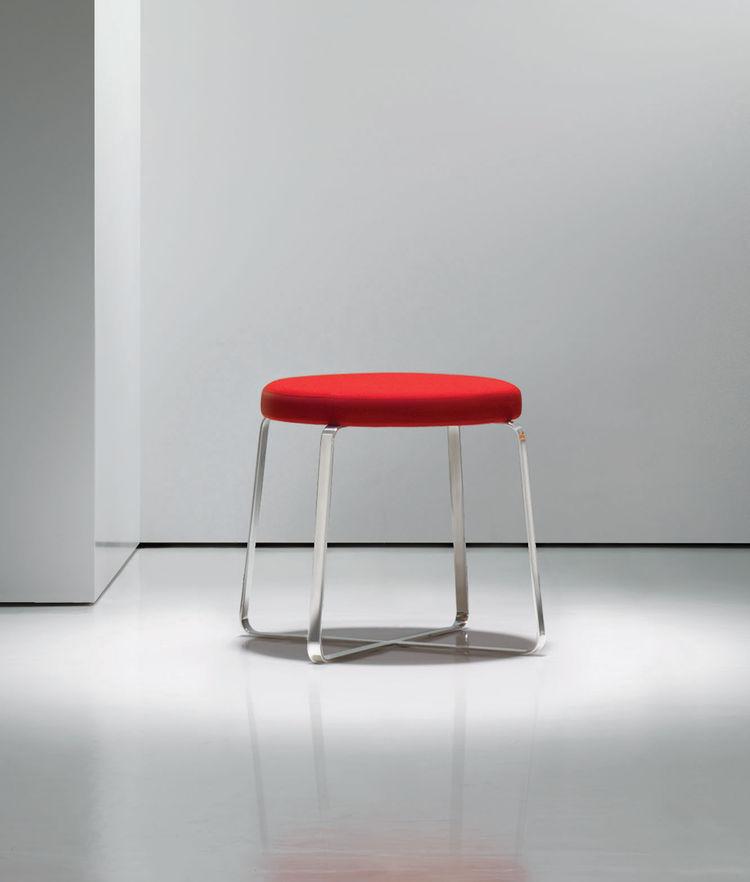 Modern design by Munich, Germany's hansandfranz