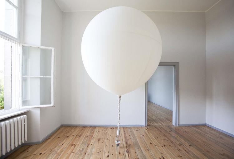 Lítill in the Jette installation by Lauren Coleman