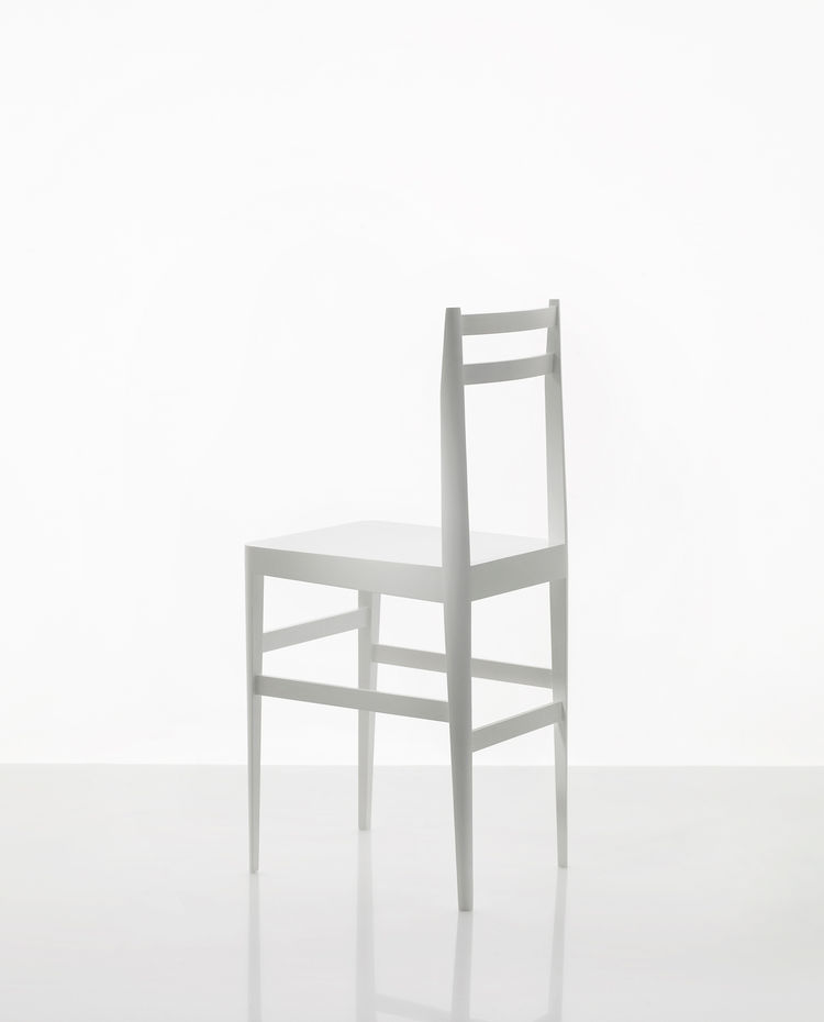 Splejs chair by Line Depping