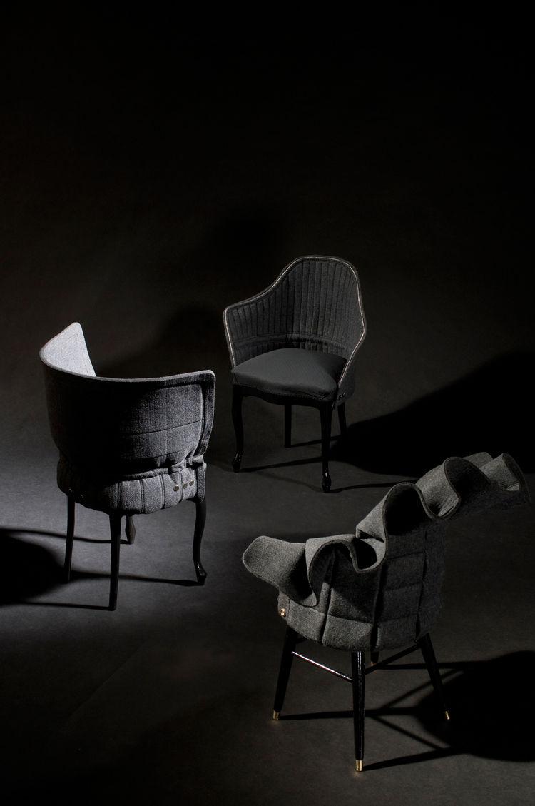 RE:Cover series by Fredrik Färg