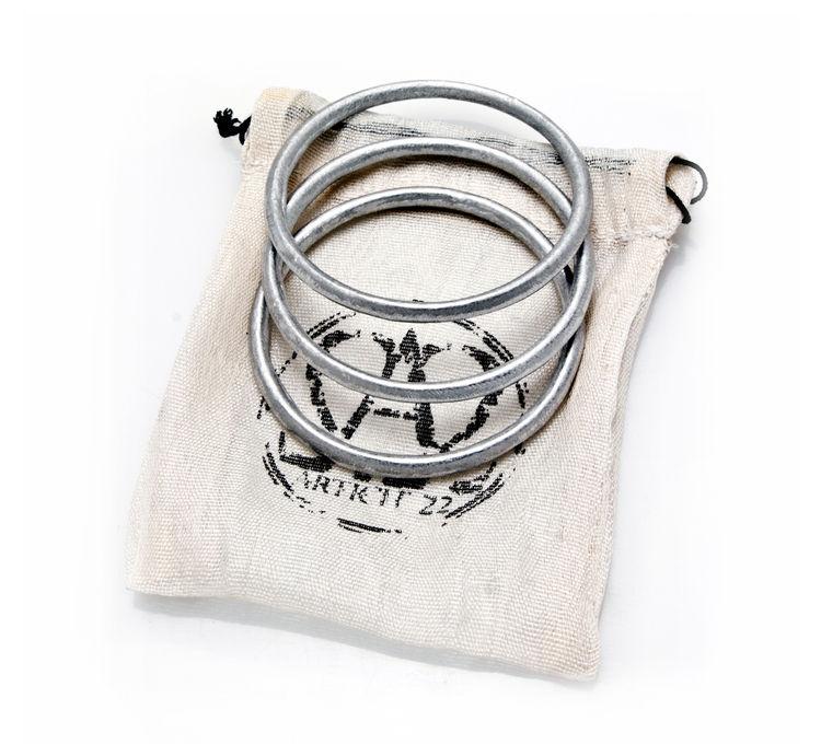PeaceBOMB Bracelets by Article 22