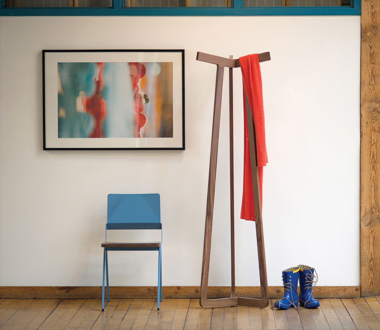 Coatrack by Misewell