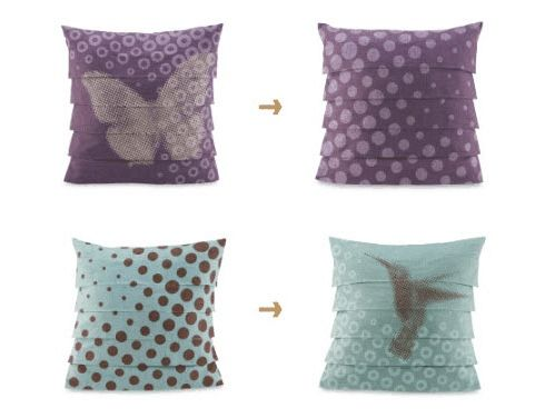 Pillow by Dror for Target