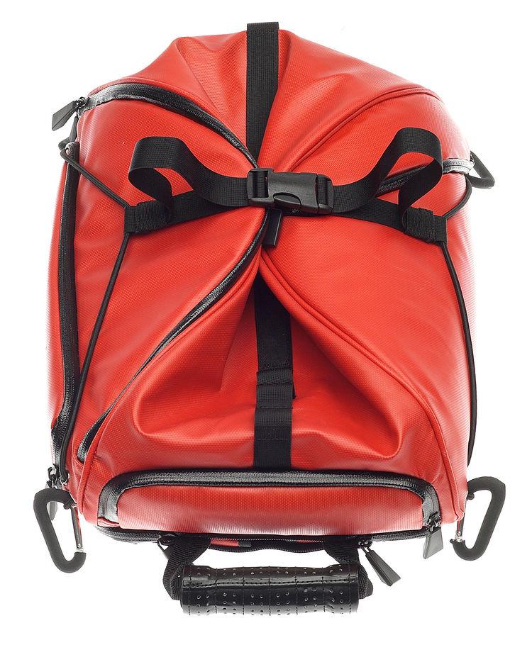 Puma UM Backpack by KiBiSi