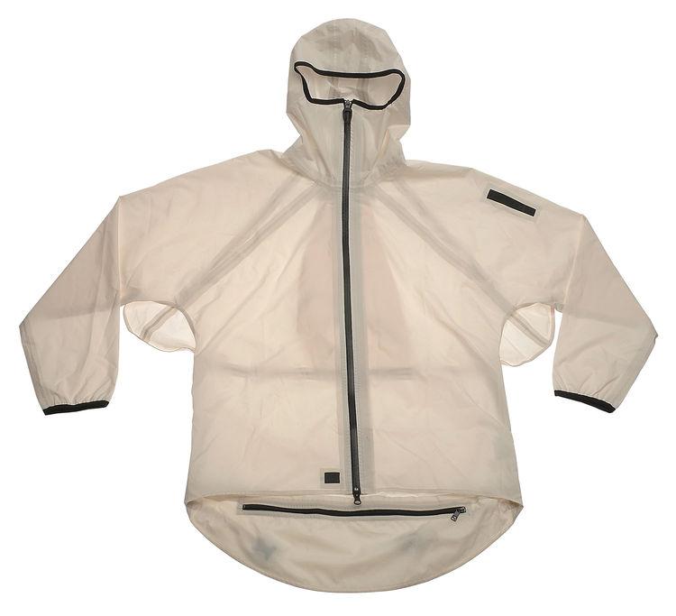 Puma UM Jacket by KiBiSi