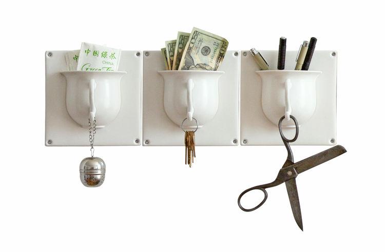 Hookmaker by Design Glut