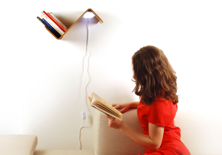 Lili Lite by Studio Smeets Design