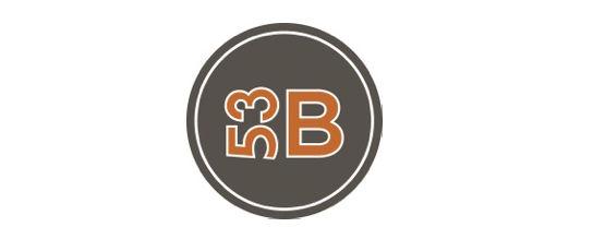 Bluxome Street Winery Logo