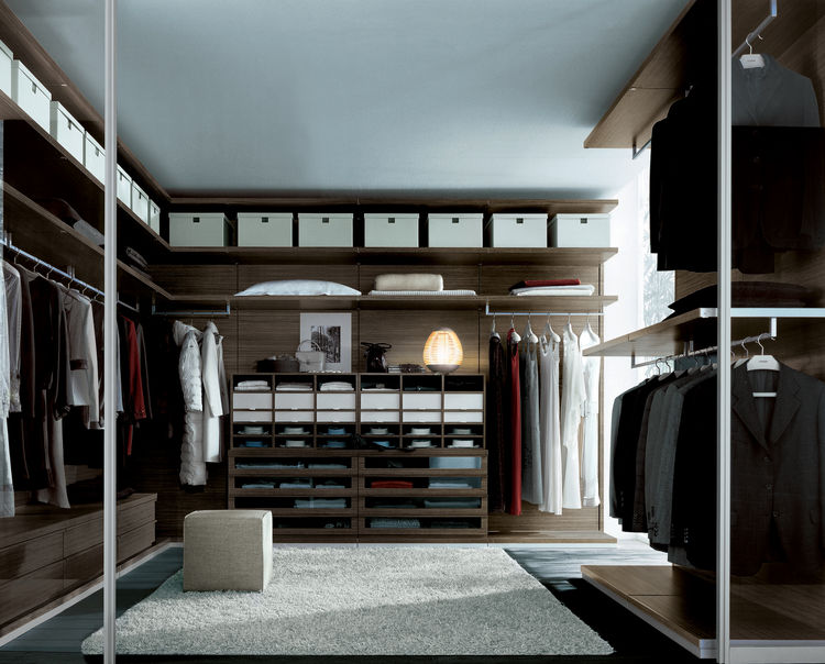"<strong>Ubik by Poliform / <a href=""http://www.poliformusa.com"">poliformusa.com</a></strong><br /><br />  Read our <a href=""http://www.dwell.com/articles/closet-cases.html"">Dwell Reports on closet systems from the June 2009 issue</a>"