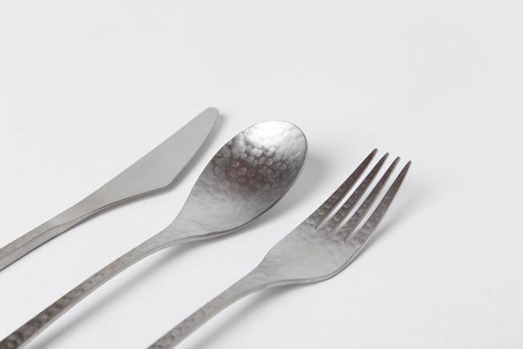 Wasabi Knife by Sohdo