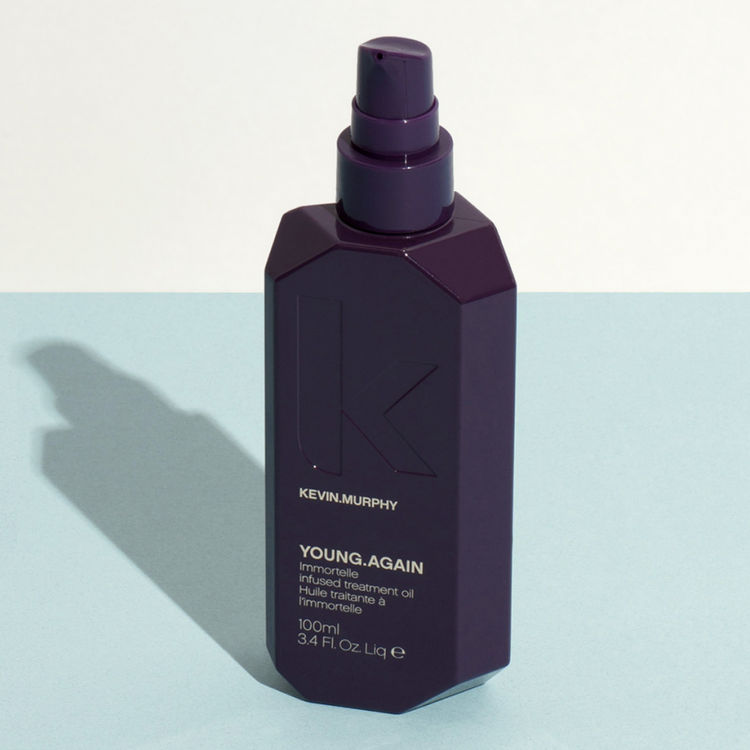Kevin Murphy Young Again by Container