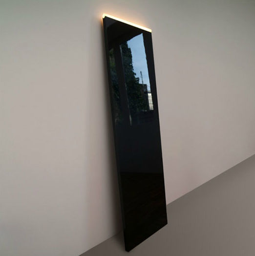 Slab Light by Michael Anastassiades