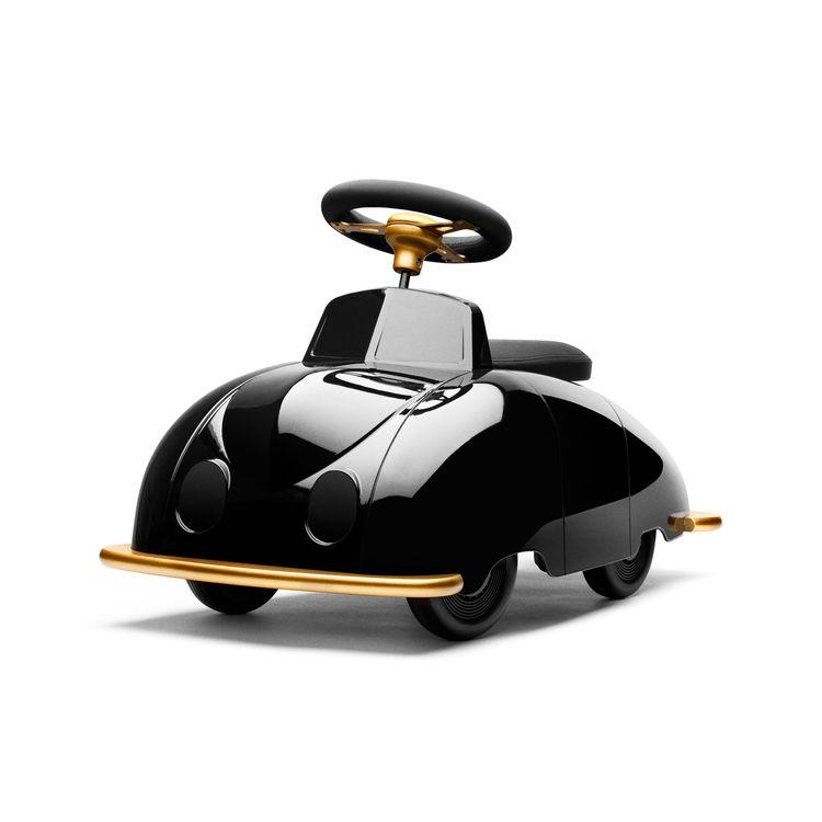 SAAB Roadster by Playsam