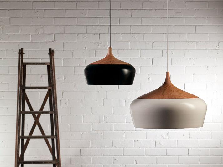 Coco Flip Coco Mini lamps