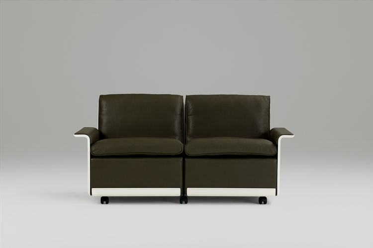 620 Chair Programme by Dieter Rams relaunch