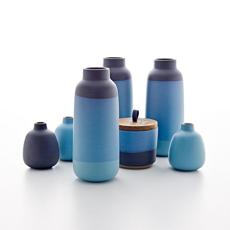 10 years of design Heath Ceramics at The Future Perfect