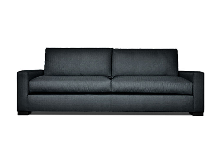 Grant XL sofa by Thrive Home Furnishings