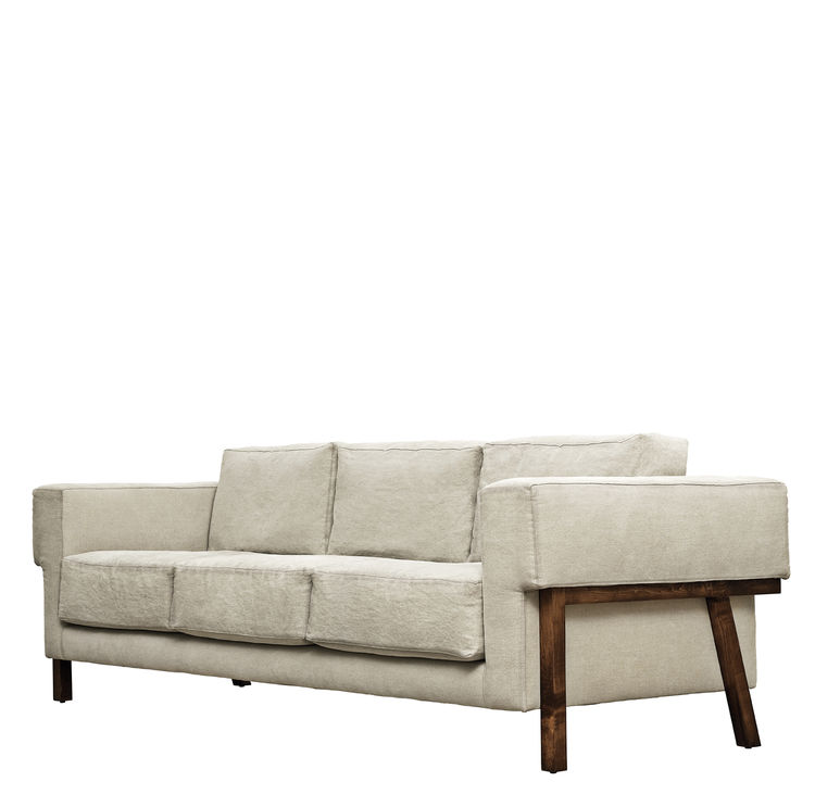 Victor sofa by Paul Loebach for MatterMade