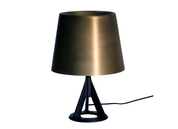 Tom Dixon base light