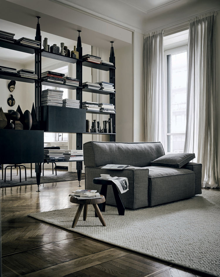 cassina myworld philippe starck ambient