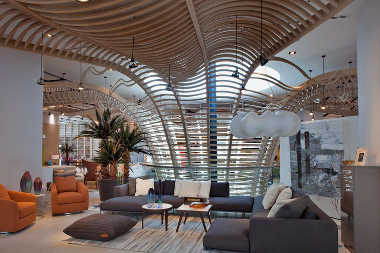 casa palacio furniture gallery