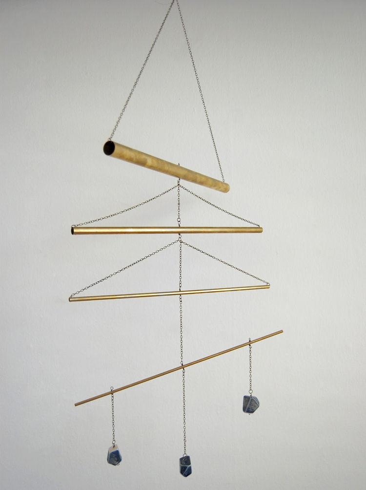 geometric mobil