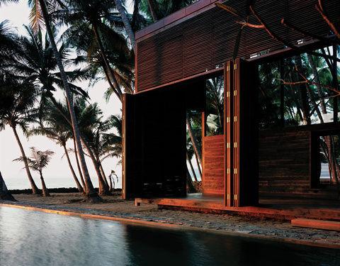 sublime finishing touch coastal home