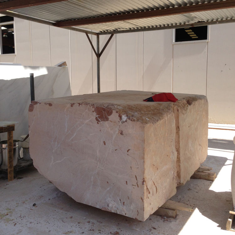 cosentino making marble