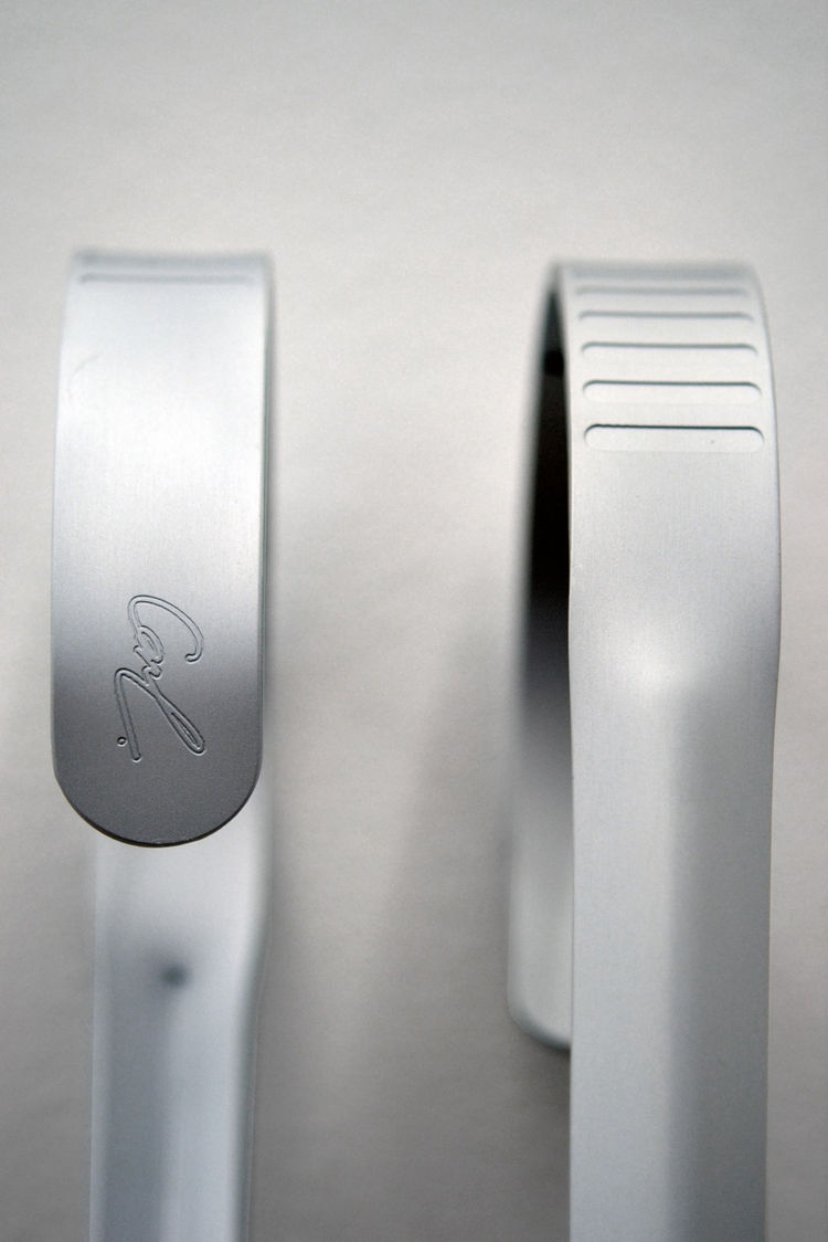 Limited Edition Canes by German Designer Horst Wittmann