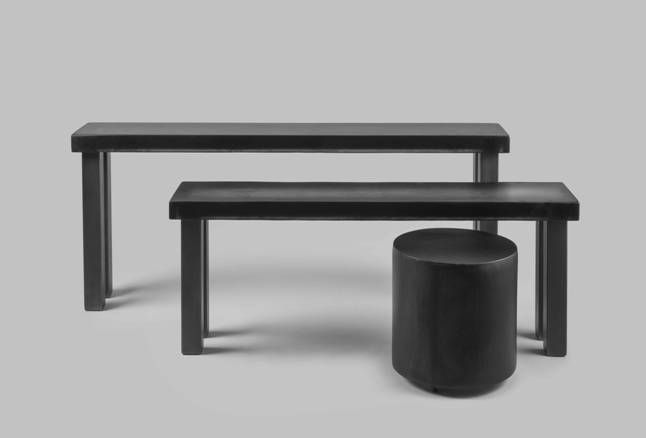 Nesting Tables by Sturdy Living