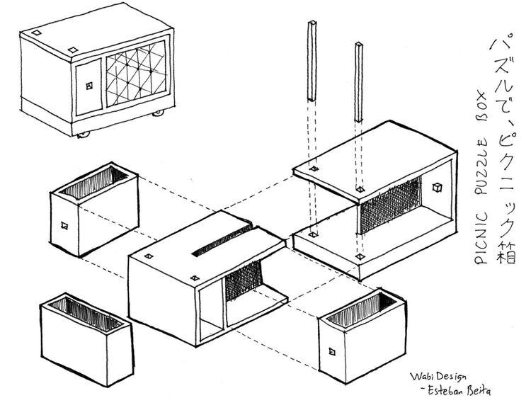 DIFFA Picnic by Design 2013